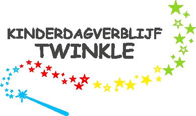 Kinderdagverblijf Twinkle Urmond